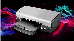 multifunctional printer-scanner,fax,printer,photocopier